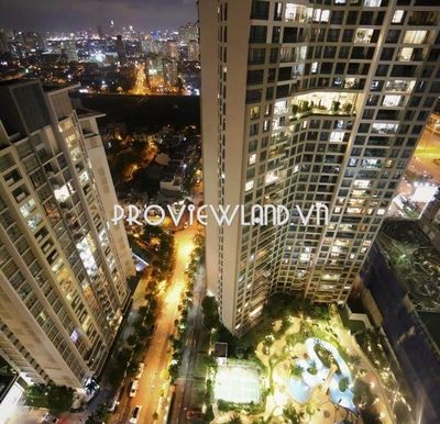 estella-heights-apartment-for-rent-2beds-1master-proview2401-25