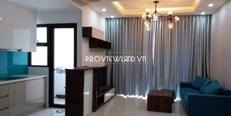 estella-heights-apartment-for-rent-2beds-proview0301-01