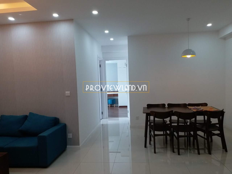 estella-heights-apartment-for-rent-2beds-proview0301-03