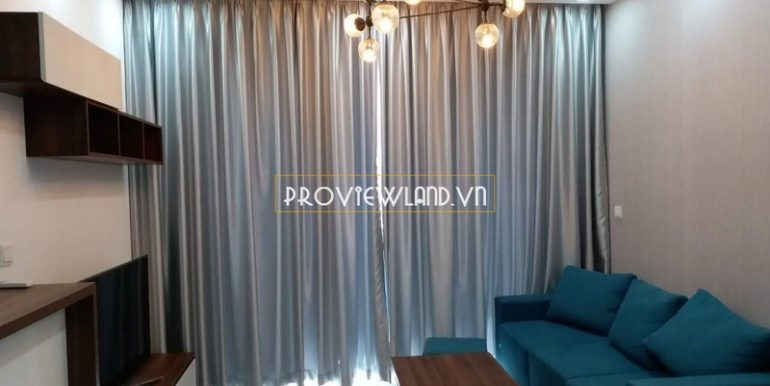 estella-heights-apartment-for-rent-2beds-proview0301-04