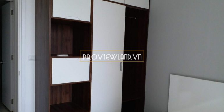 estella-heights-apartment-for-rent-2beds-proview0301-05