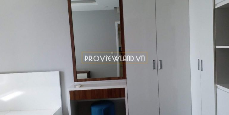 estella-heights-apartment-for-rent-2beds-proview0301-06
