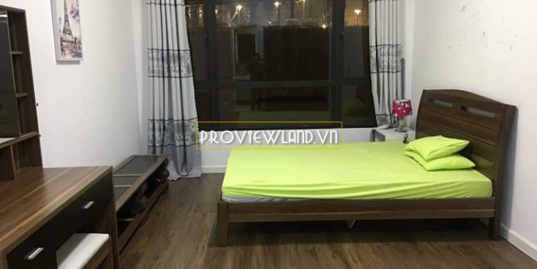 estella-heights-apartment-for-rent-2beds-proview1501-04