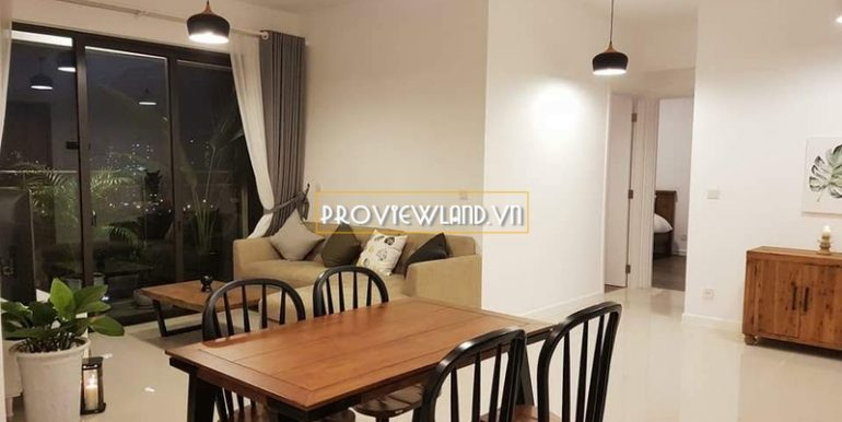estella-heights-apartment-for-rent-2beds-proview1601-01