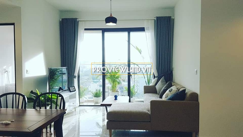 estella-heights-apartment-for-rent-2beds-proview1601-02