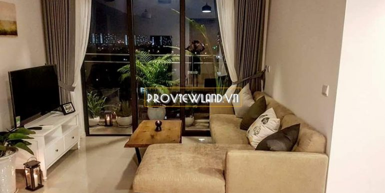 estella-heights-apartment-for-rent-2beds-proview1601-03