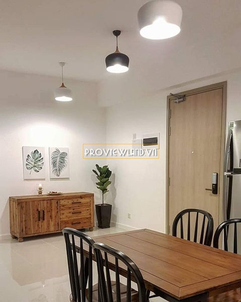estella-heights-apartment-for-rent-2beds-proview1601-06