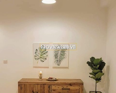estella-heights-apartment-for-rent-2beds-proview1601-08