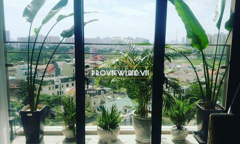 estella-heights-apartment-for-rent-2beds-proview1601-10