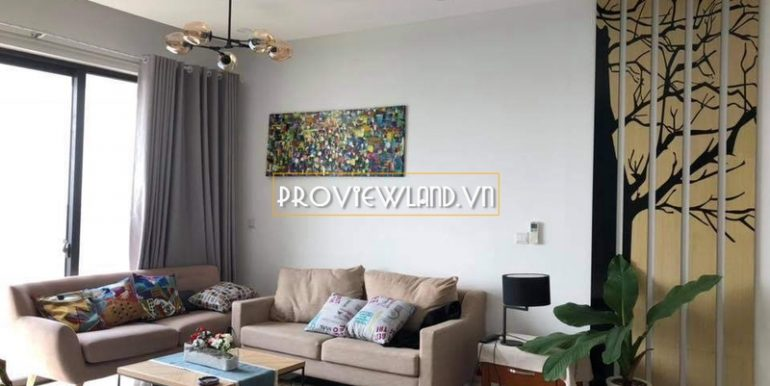estella-heights-apartment-for-rent-2beds-proview1601a-01