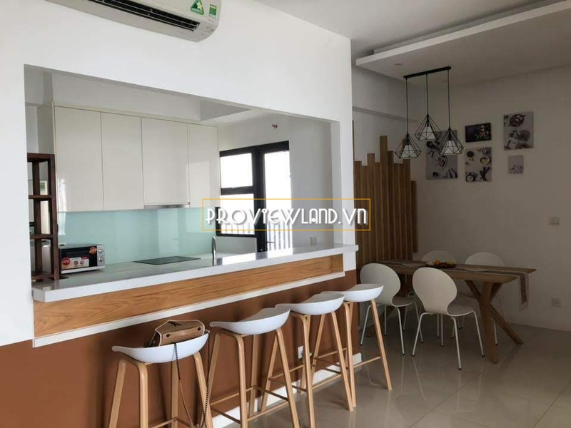 estella-heights-apartment-for-rent-2beds-proview1601a-02