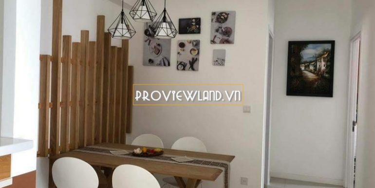 estella-heights-apartment-for-rent-2beds-proview1601a-03
