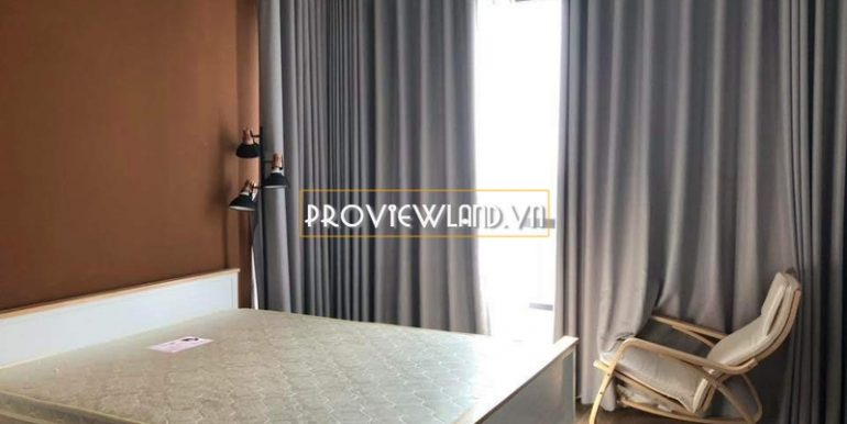 estella-heights-apartment-for-rent-2beds-proview1601a-04