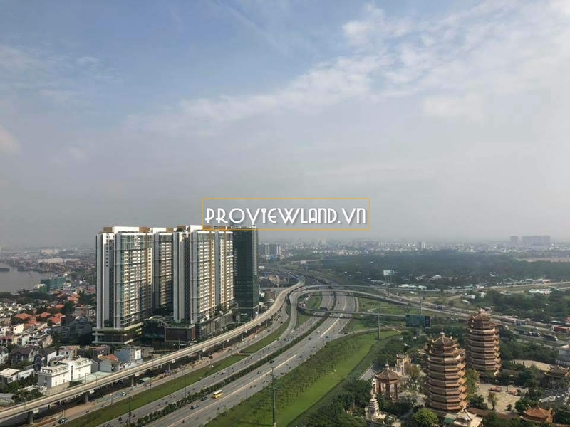 estella-heights-apartment-for-rent-2beds-proview1601a-05