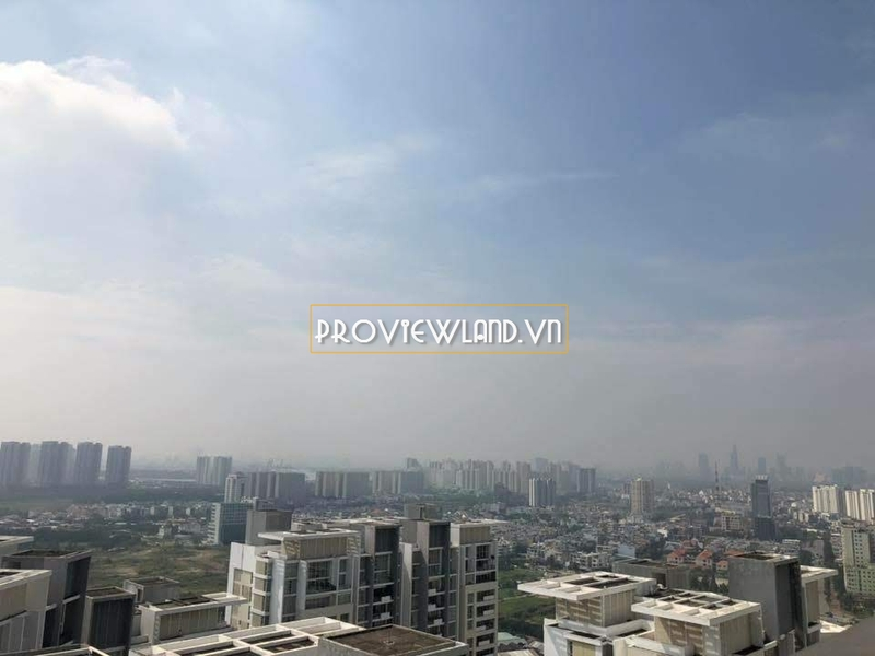 estella-heights-apartment-for-rent-2beds-proview1601a-06