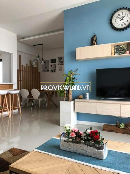 estella-heights-apartment-for-rent-2beds-proview1601a-08