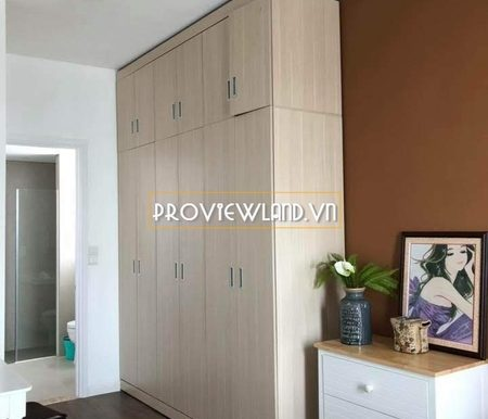 estella-heights-apartment-for-rent-2beds-proview1601a-11