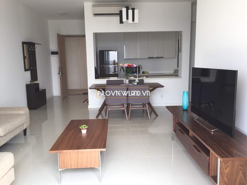 estella-heights-apartment-for-rent-2beds-proview2301-01