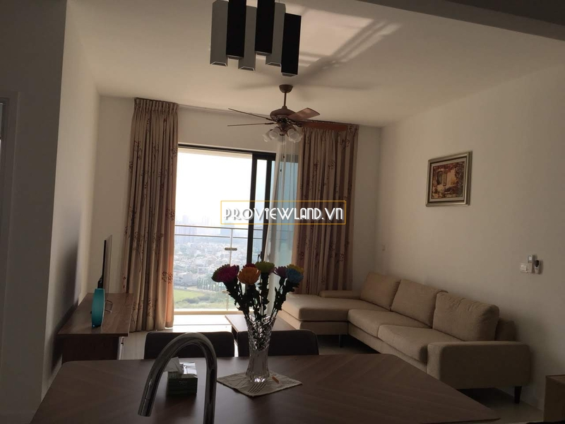 estella-heights-apartment-for-rent-2beds-proview2301-03
