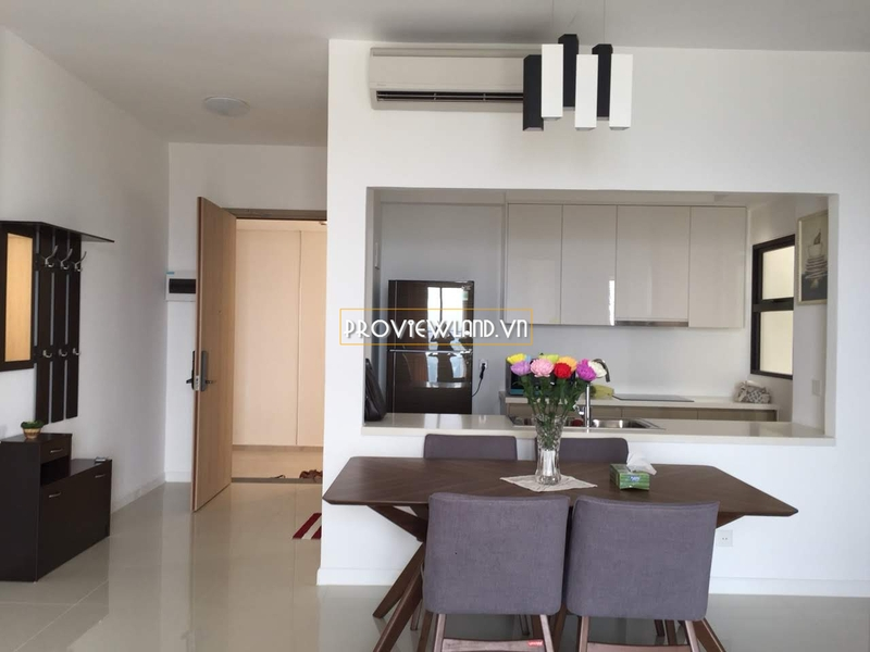 estella-heights-apartment-for-rent-2beds-proview2301-06