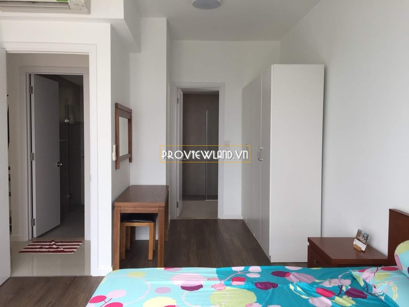 estella-heights-apartment-for-rent-2beds-proview2301-08