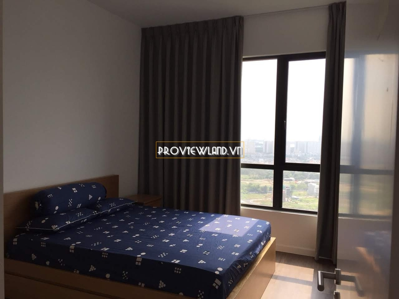 estella-heights-apartment-for-rent-2beds-proview2301-09