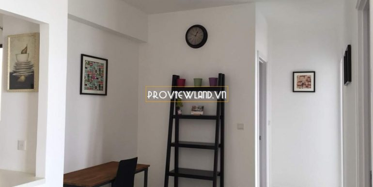 estella-heights-apartment-for-rent-2beds-proview2301-10