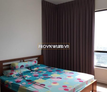 estella-heights-apartment-for-rent-2beds-proview2301-12
