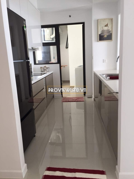 estella-heights-apartment-for-rent-2beds-proview2301-14
