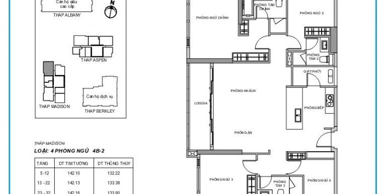 gateway-thảo-điền-căn-hộ-cần-bán-4pn-tháp-madison-proview1201-18
