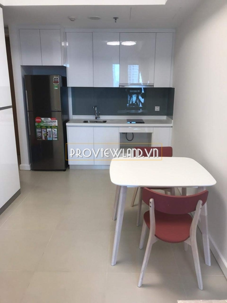 gateway-thao-dien-apartment-for-rent-1bed-madison-proview1001-05