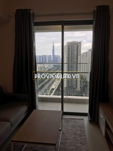 gateway-thao-dien-apartment-for-rent-1bed-madison-proview1001-06