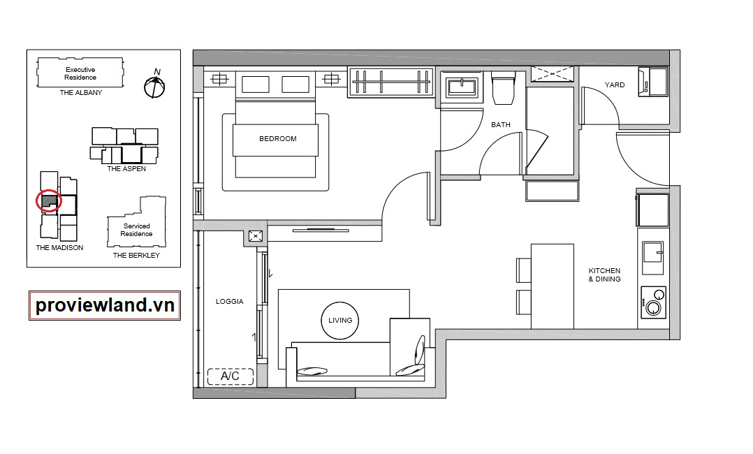 gateway-thao-dien-apartment-for-rent-1bed-madison-proview1001-08