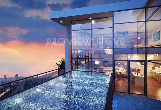 gateway-thao-dien-apartment-for-rent-1bed-madison-proview1001-10