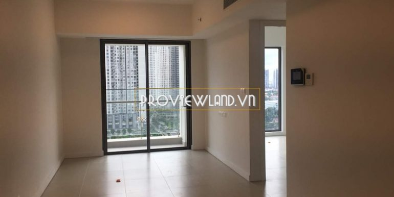 gateway-thao-dien-apartment-for-rent-1bed-madison15-proview1001-01