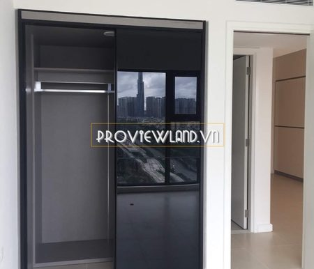 gateway-thao-dien-apartment-for-rent-1bed-madison15-proview1001-04