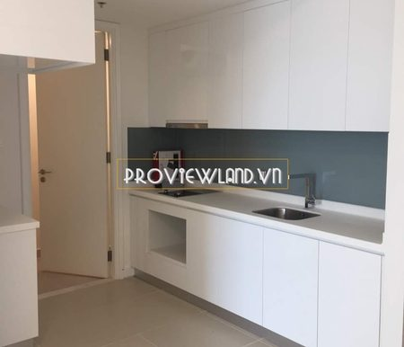 gateway-thao-dien-apartment-for-rent-1bed-madison15-proview1001-05