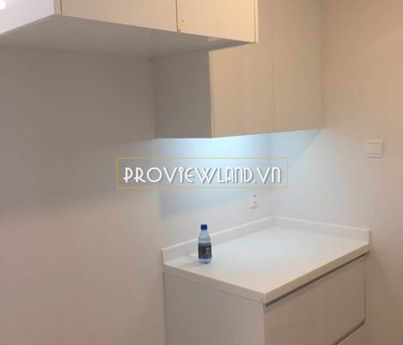 gateway-thao-dien-apartment-for-rent-1bed-madison15-proview1001-07