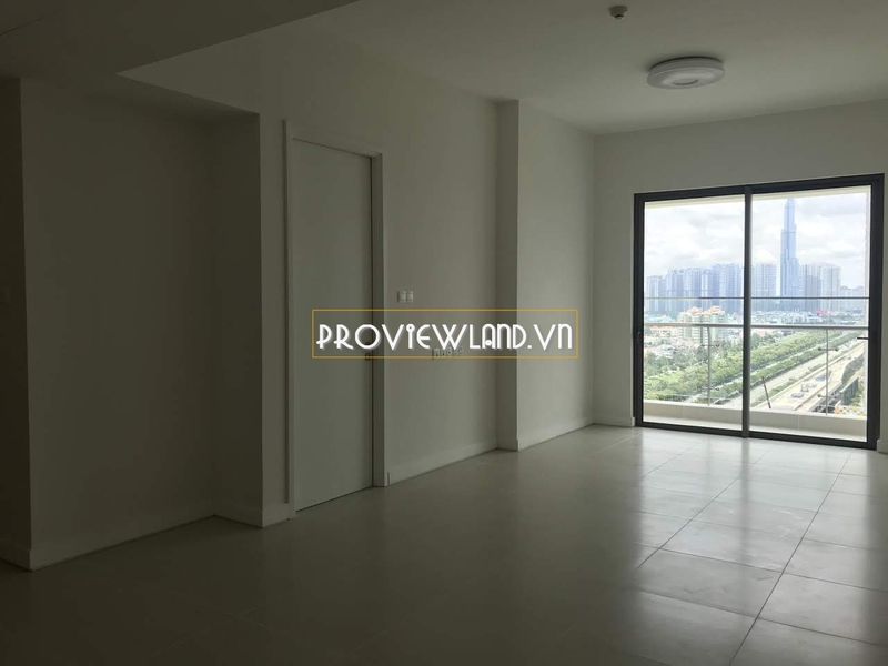gateway-thao-dien-apartment-for-rent-2beds-madison-proview1901-01