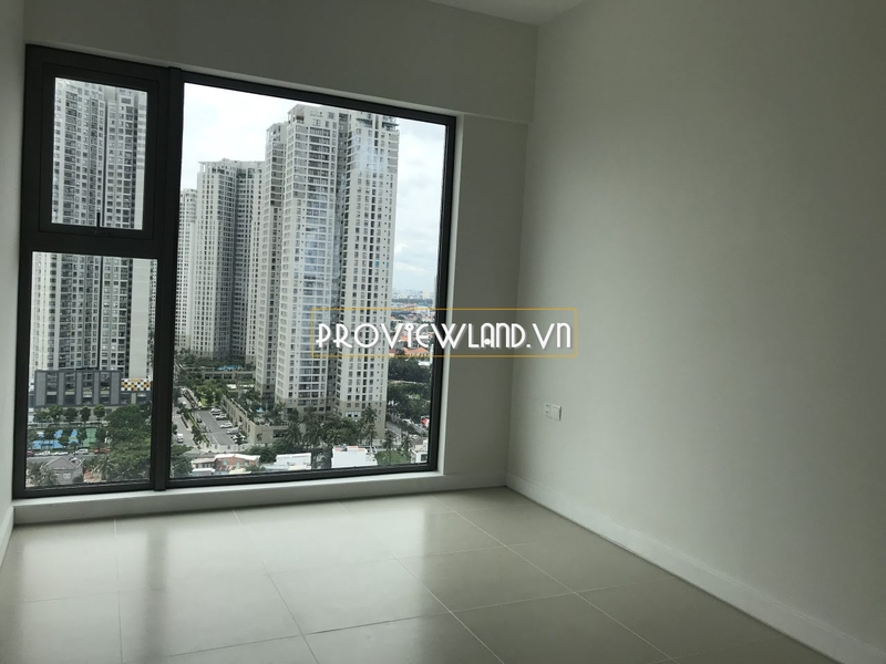 gateway-thao-dien-apartment-for-rent-2beds-madison-proview1901-02