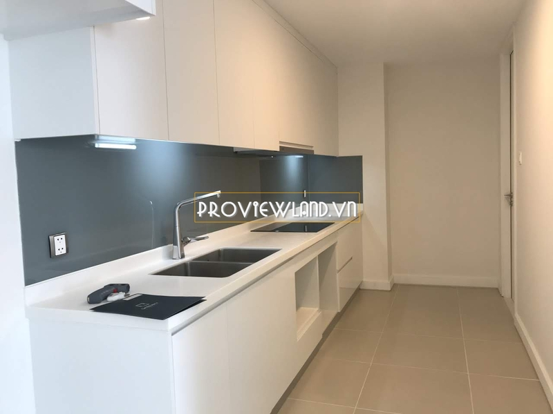 gateway-thao-dien-apartment-for-rent-2beds-madison-proview1901-05