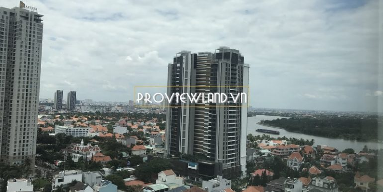 gateway-thao-dien-apartment-for-rent-2beds-madison-proview1901-07