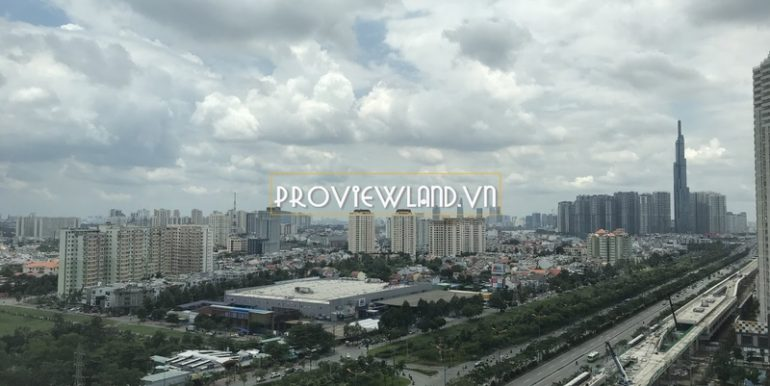 gateway-thao-dien-apartment-for-rent-2beds-madison-proview1901-08