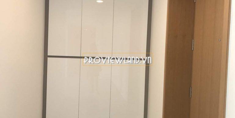 gateway-thao-dien-apartment-for-rent-2beds-madison-proview1901-10