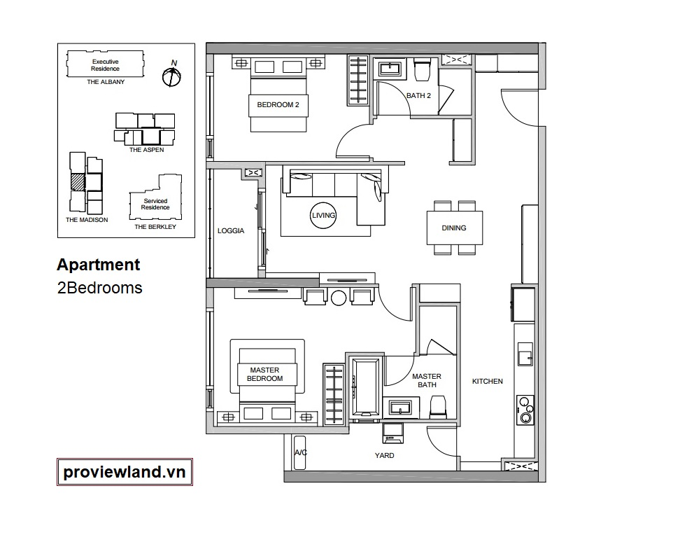 gateway-thao-dien-apartment-for-rent-2beds-madison-proview1901-13