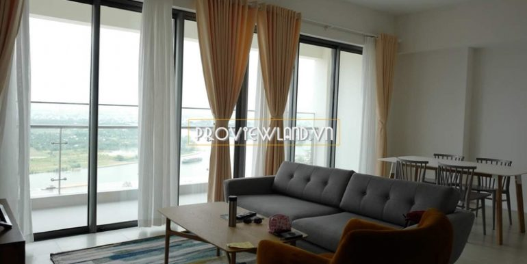 gateway-thao-dien-apartment-for-rent-and-for-sale-3beds-Aspen-proview1001-01