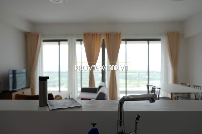 gateway-thao-dien-apartment-for-rent-and-for-sale-3beds-Aspen-proview1001-02