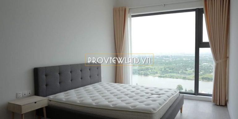 gateway-thao-dien-apartment-for-rent-and-for-sale-3beds-Aspen-proview1001-04