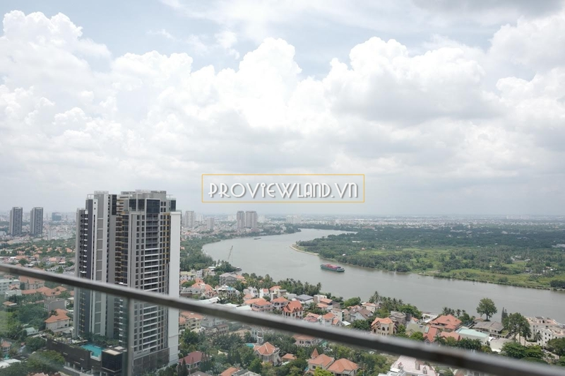 gateway-thao-dien-apartment-for-rent-and-for-sale-3beds-Aspen-proview1001-06