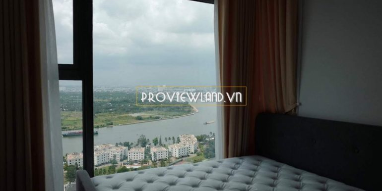 gateway-thao-dien-apartment-for-rent-and-for-sale-3beds-Aspen-proview1001-07